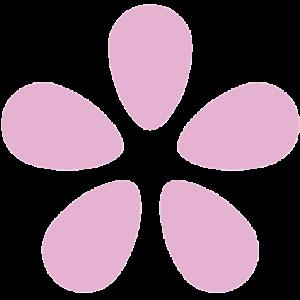 ravia-icon